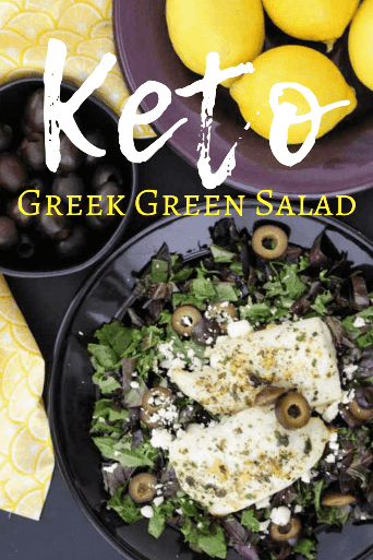 Looking for an easy keto tilapia recipe for families? This is just the keto friendly fish recipe you've been searching for! Along with the ketogenic baked fish recipe, you'll find a Greek keto salad with olives and feta to place the best keto tilapia!